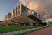 Aula Congress Centre