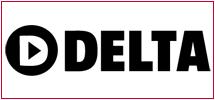 Logos_Mediapartner_Delta