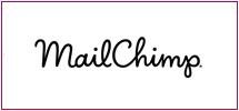 Logos_Mediapartner_MailChimp