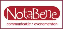 SponsorenTEDxDelft_NotaBene