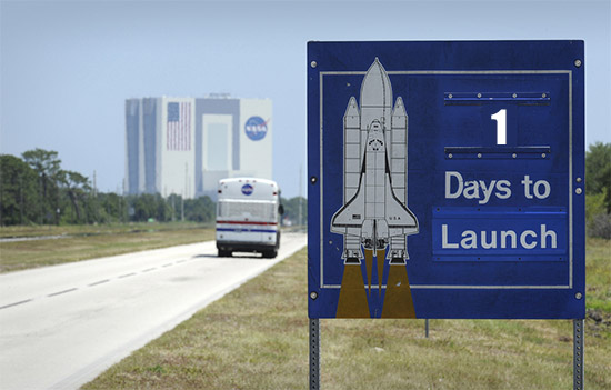 1-day-to-shuttle-launch