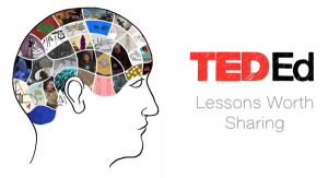 TED-Ed, Lessons worth sharing