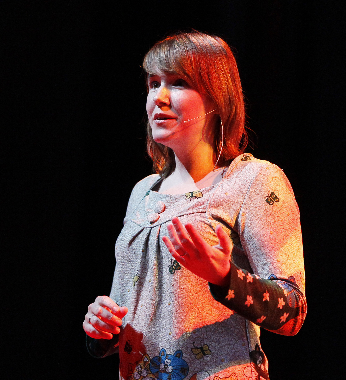 RoyBorghoutsFotografie-121005-TUDelft&TEDx'12-371