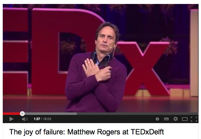 62f3c4bf6157 Screen Shot 2013-12-20 at 11.06.32 AM - TEDxDelft