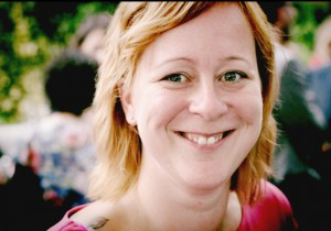 Caryn 't Hart de Wijkerslooth Profile