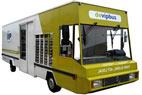 VIPbus