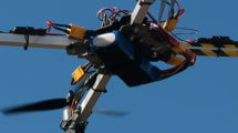 quadcopter (2)