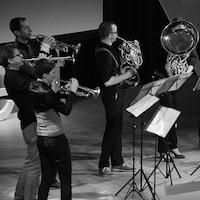 Delft Brass