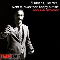 Roeland Dietvorst