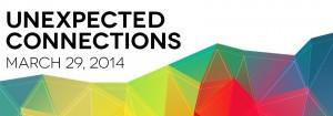 website_tedx2014_detailpage