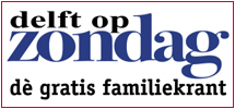 Logos_Mediapartner_Delft Op Zondag