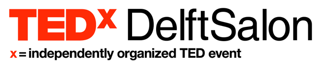 TEDxDelftSalonmed