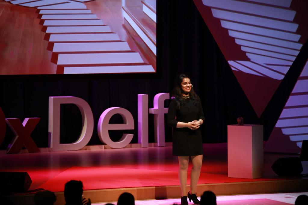 TEDX0022