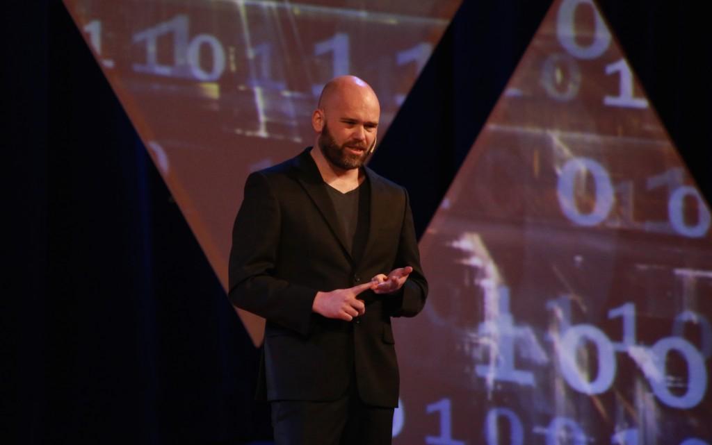 TEDX0028