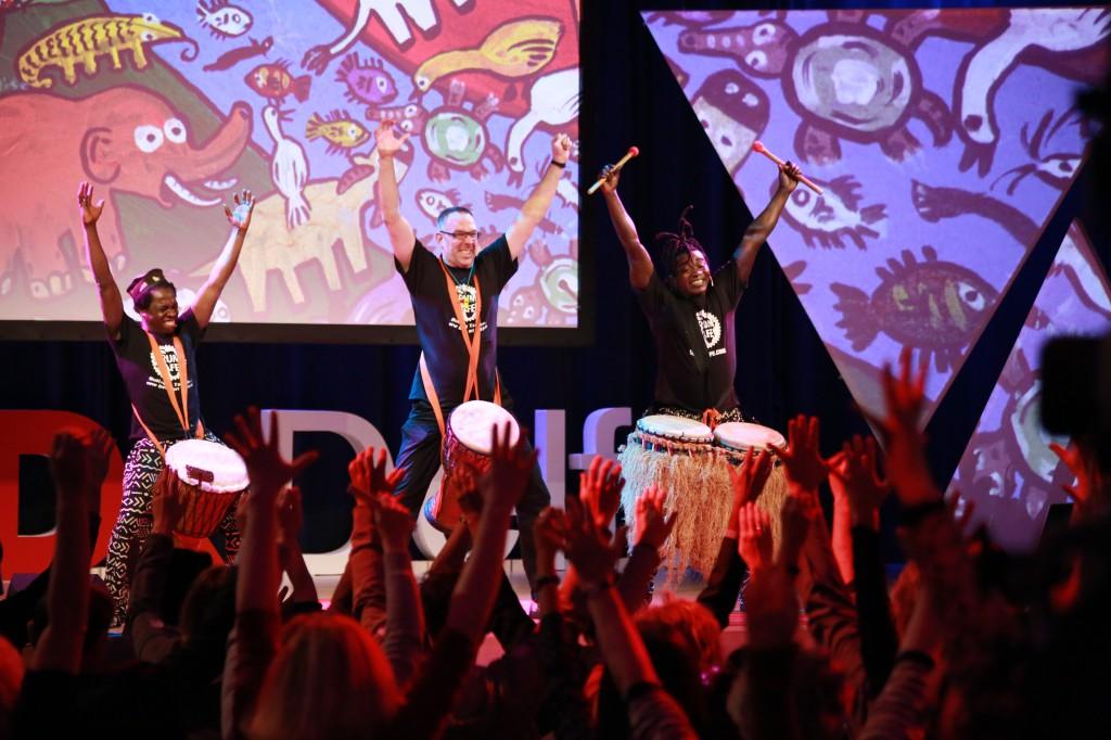 TEDX0054