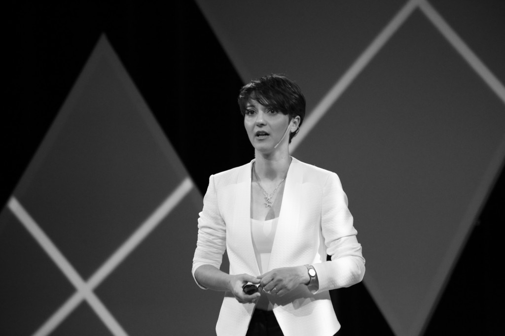 TEDX0055