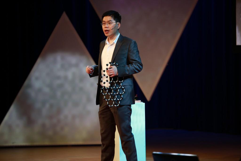 TEDX0107