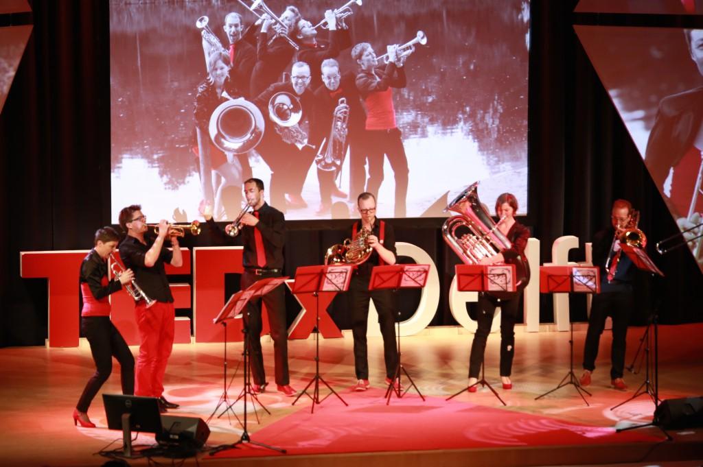 TEDX0149