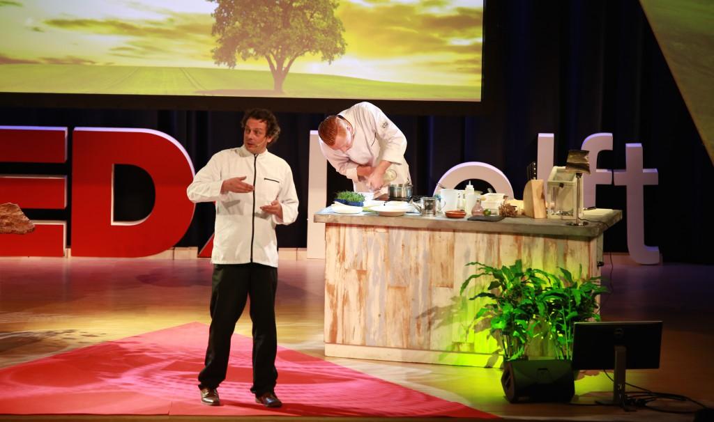 TEDX0161