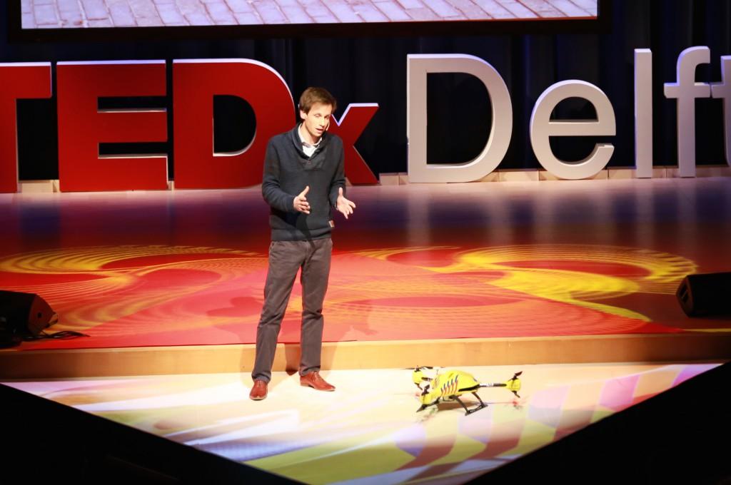 TEDX0203