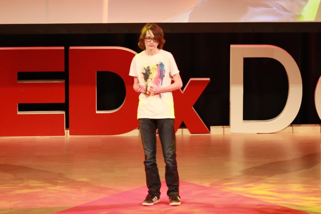TEDX9849