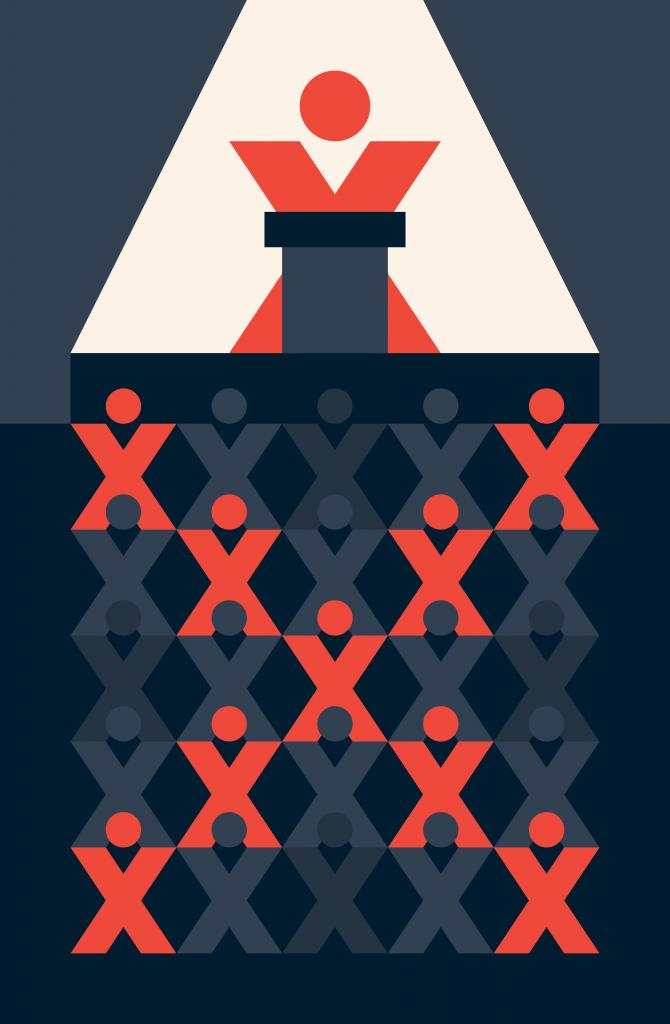 TEDxDelftWomen-02