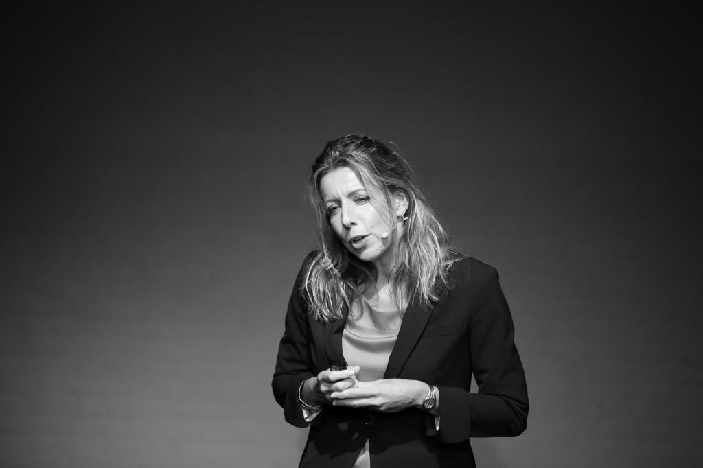 Cathelijne Janssen Live