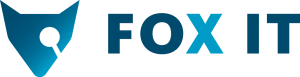 FOX IT Logo