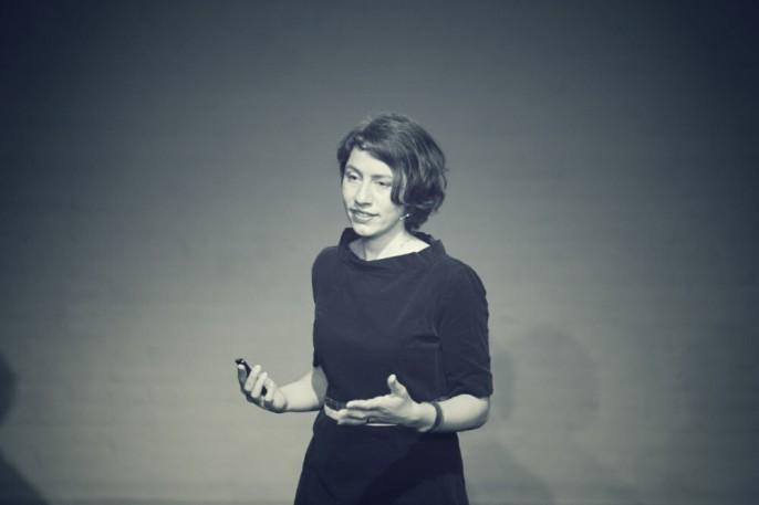 TEDX6240