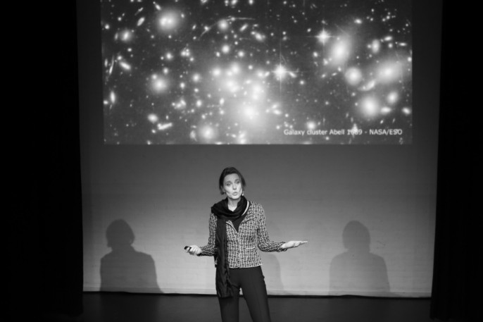 TEDX6261
