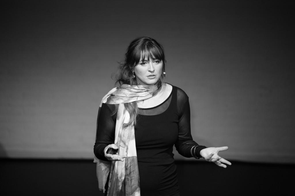 Wioletta Ruszel live