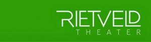 rietveld logo groen