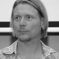 Jens van Tricht