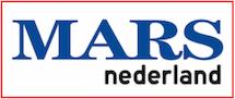 MARS Nederland logo