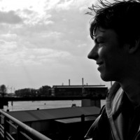 Wout Kommer profile
