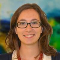 Sofia Teixeira de Freitas