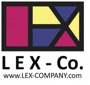 LEX-LOGO
