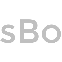 SprekersBootcamp-logo-final-grey