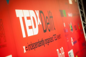 TEDxDelft Events