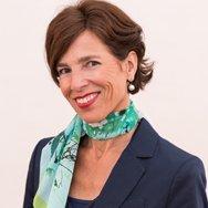 Karin van Paassen