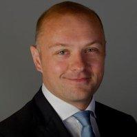 Boris van der Ham 2