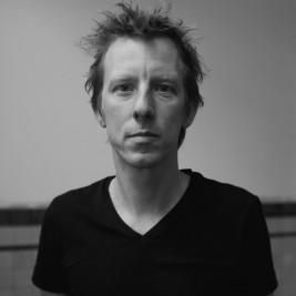 Jasper van Kuijk