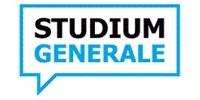 Logos_SalonPartner_StudiumGenerale