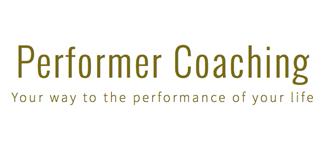 Performer Coaching