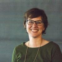 Karen Kammeraat