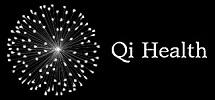 Qi Health