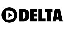 TU Delta