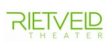 Sponsors Rietveld-Theater