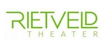 Sponsors Rietveld-Theater