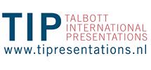 Sponsors TIPPresentations